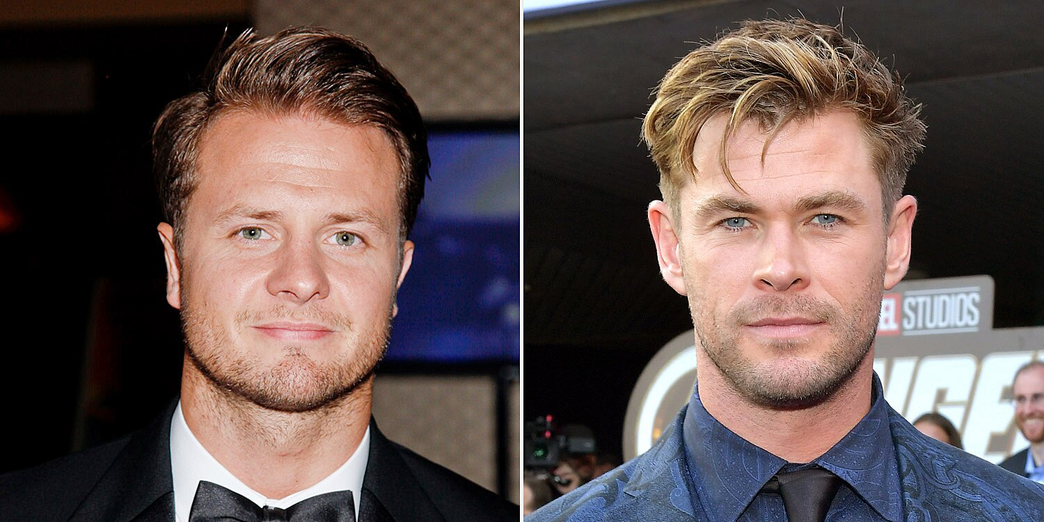 Chris Hemsworth's Stunt Double Says It Was 'Difficult' to Match His Bulking Up for Marvel Movies.jpg
