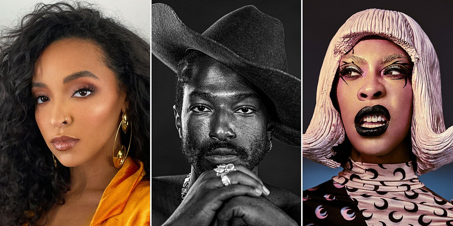 Meet the Talented Black Musical Artists on the Rise in 2021.jpg