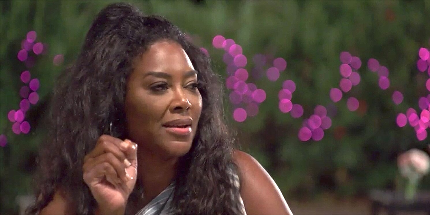 RHOA: Kenya Moore Called Out by Costars for 'Investigating' Who Allegedly Slept with the Stripper.jpg