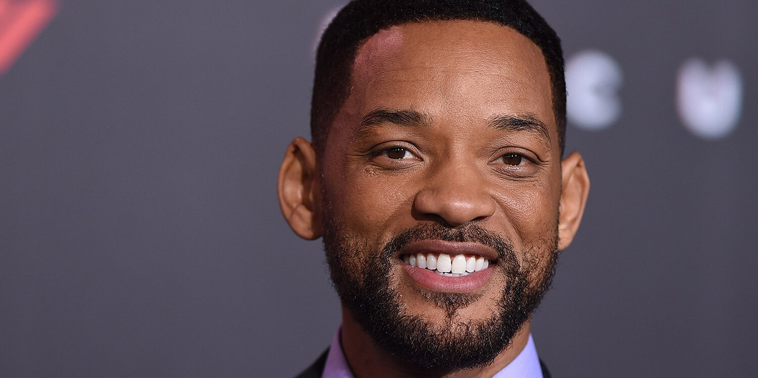 Will Smith Says He's Never Seen 'Intellect' in the Racist People Who Have Called Him the N-Word to His Face.jpg