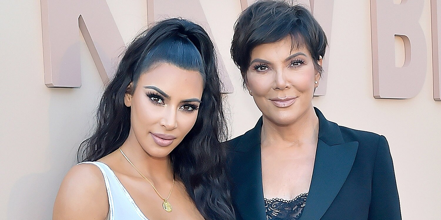Kris Jenner Wrote Kim Kardashian a 20-Page Letter for Her 40th Birthday: 'It Took Me a Couple Hours'.jpg