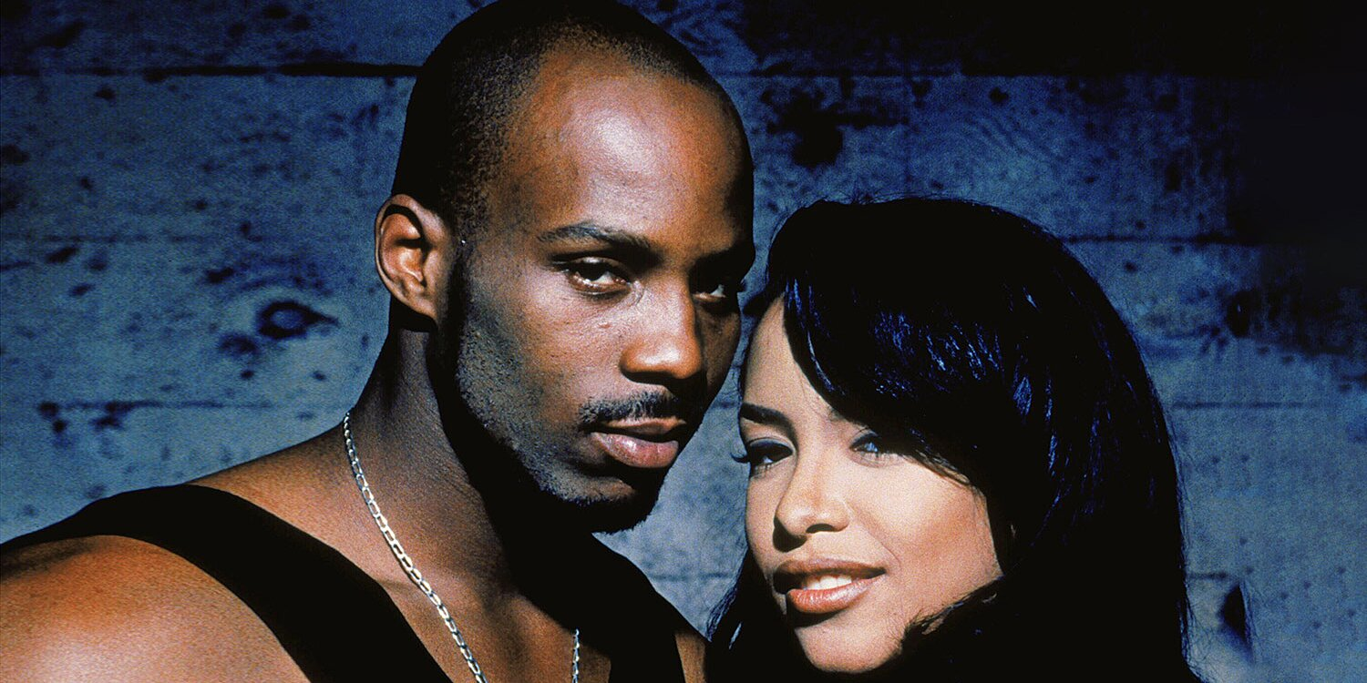Aaliyah's Mom Shares Tribute to DMX in the Wake of His Death: 'You & Baby Girl Will Meet Again'.jpg