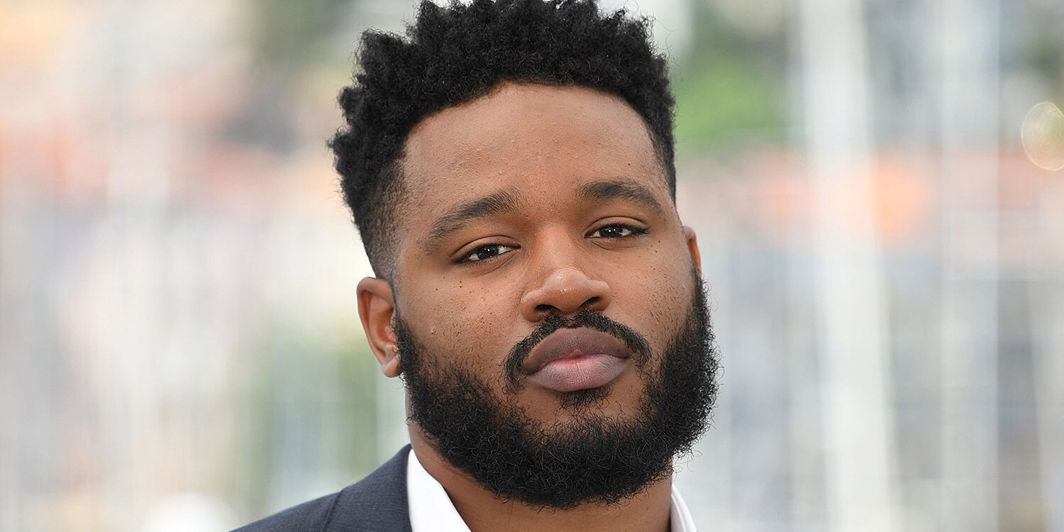 Black Panther Director Says Sequel Will Film in Georgia, Commits to Help Overturn 'Harmful' Voting Law.jpg