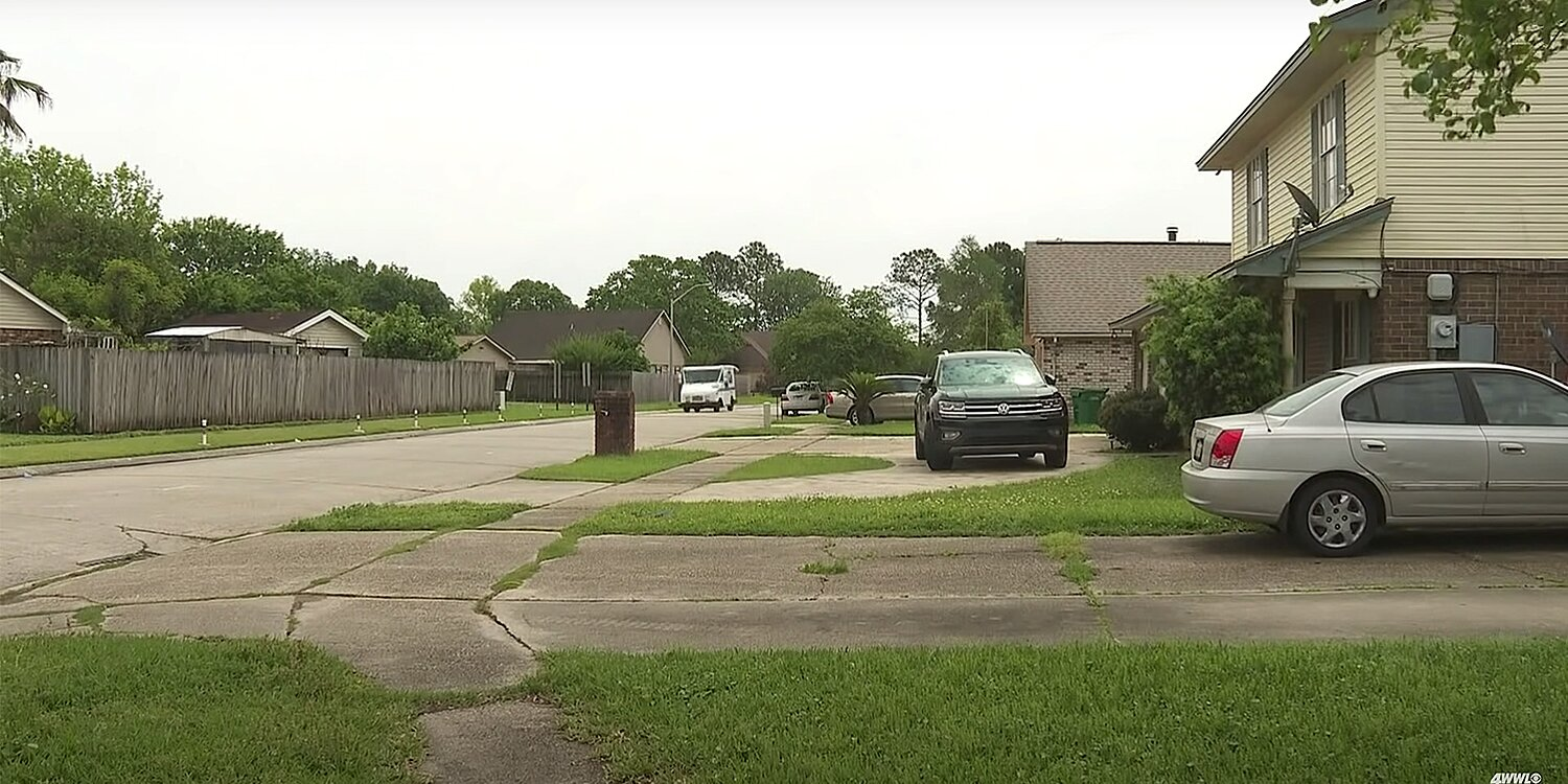 9 Children Shot at Louisiana Birthday Party, 2 Still Hospitalized with Wounds to Head and Stomach