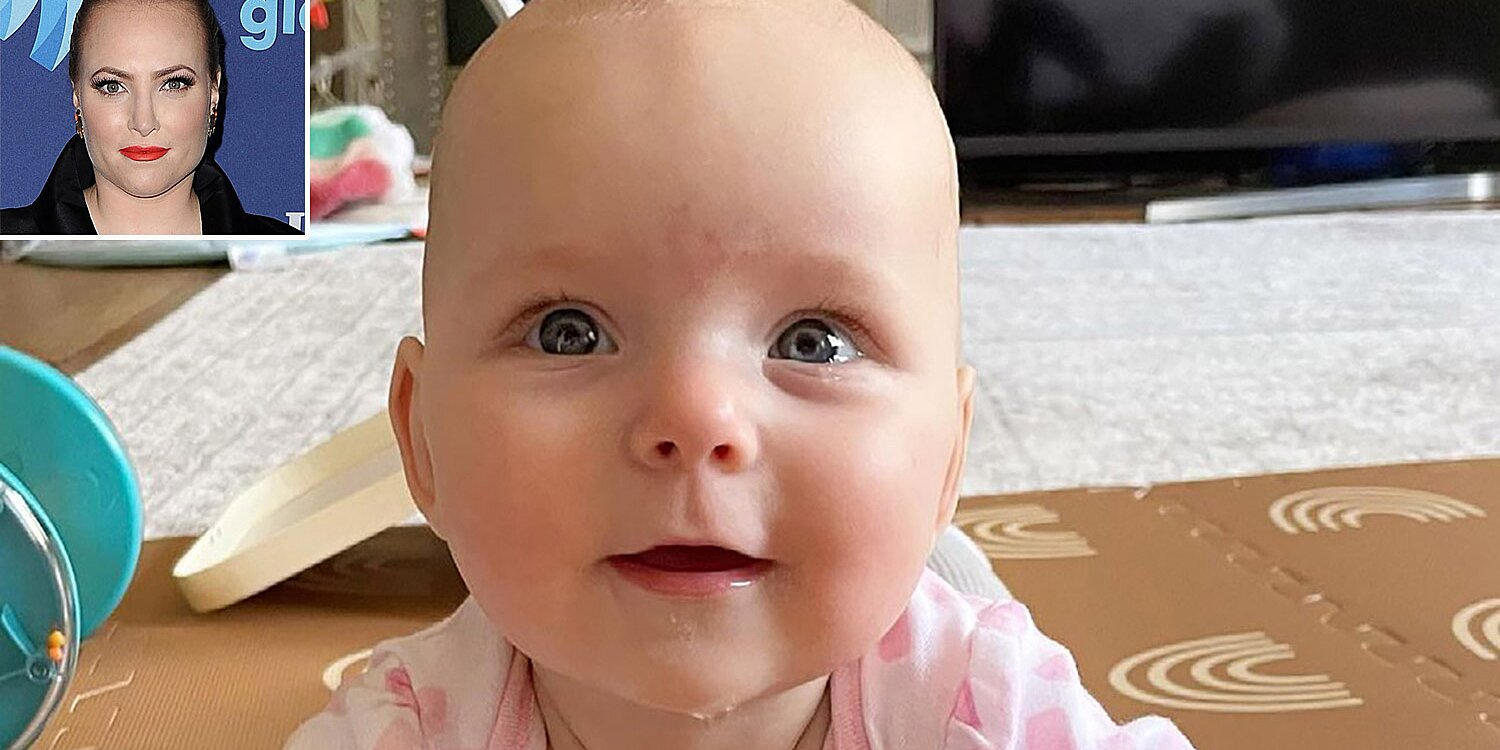 Meghan McCain Shares Pic of Daughter, 6 Months, Watching Mom and Grandma on The View: 'Girl Power'.jpg