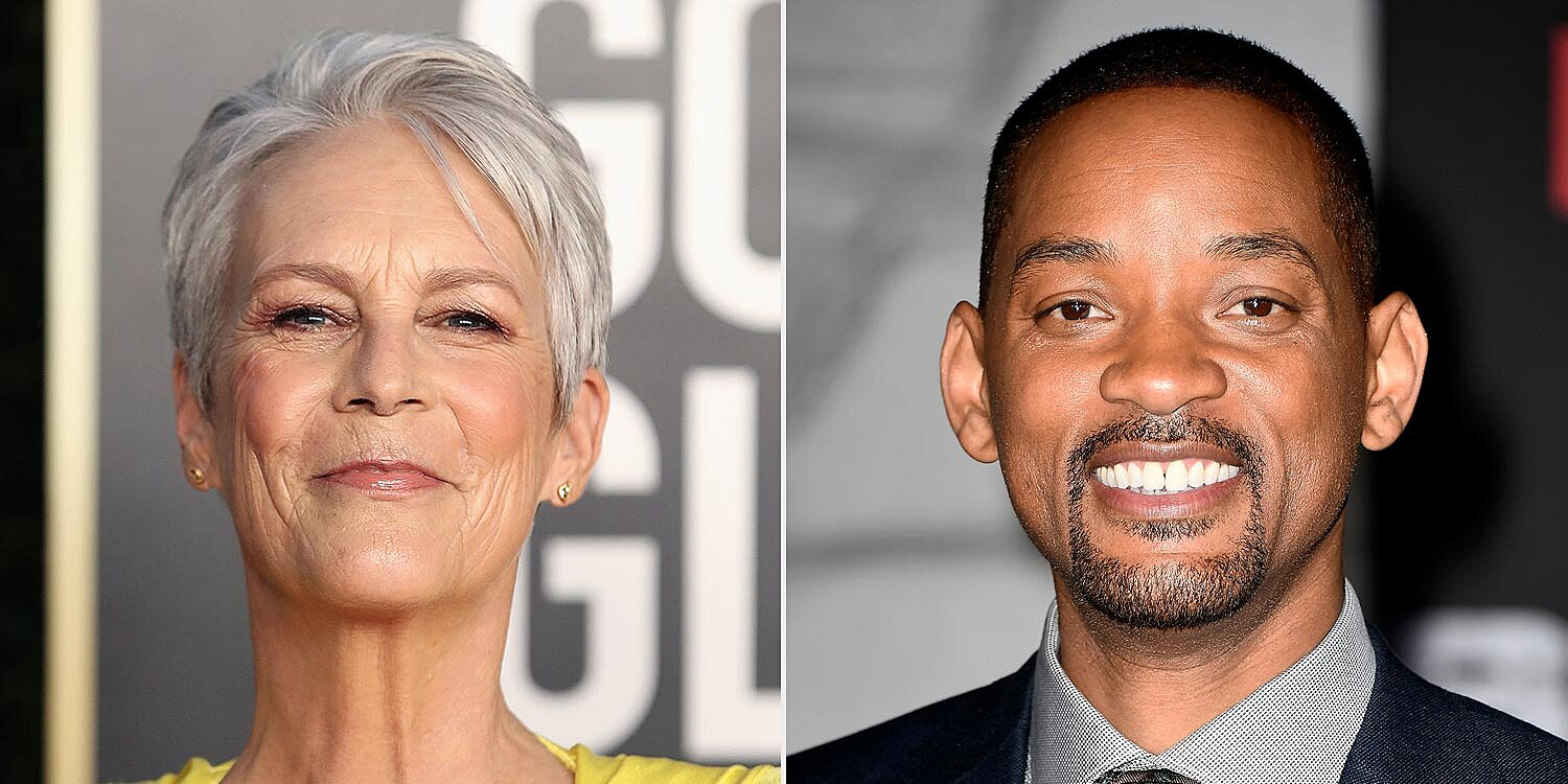 Jamie Lee Curtis Responds to Will Smith's 'Dad Bod' Posts: 'The Goal Is Self Acceptance'.jpg