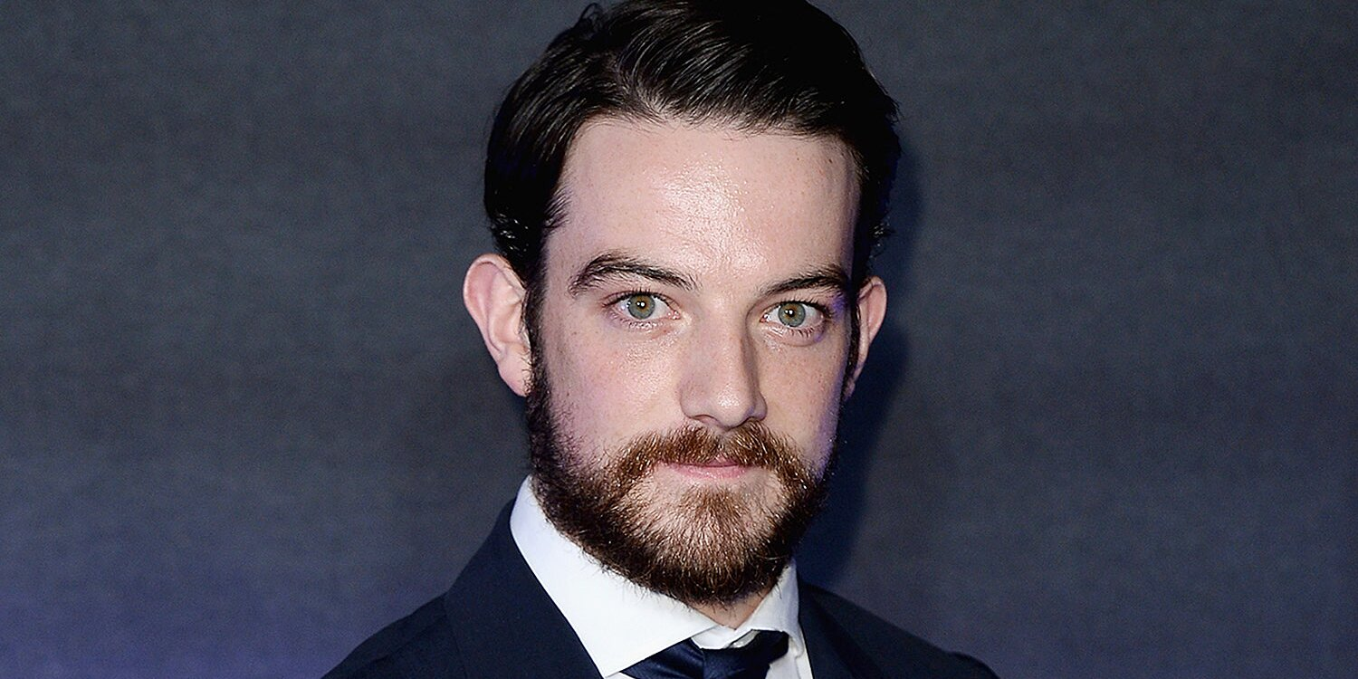 Fantastic Beasts Actor Kevin Guthrie Sentenced to 3 Years in Jail for Sexual Assault.jpg