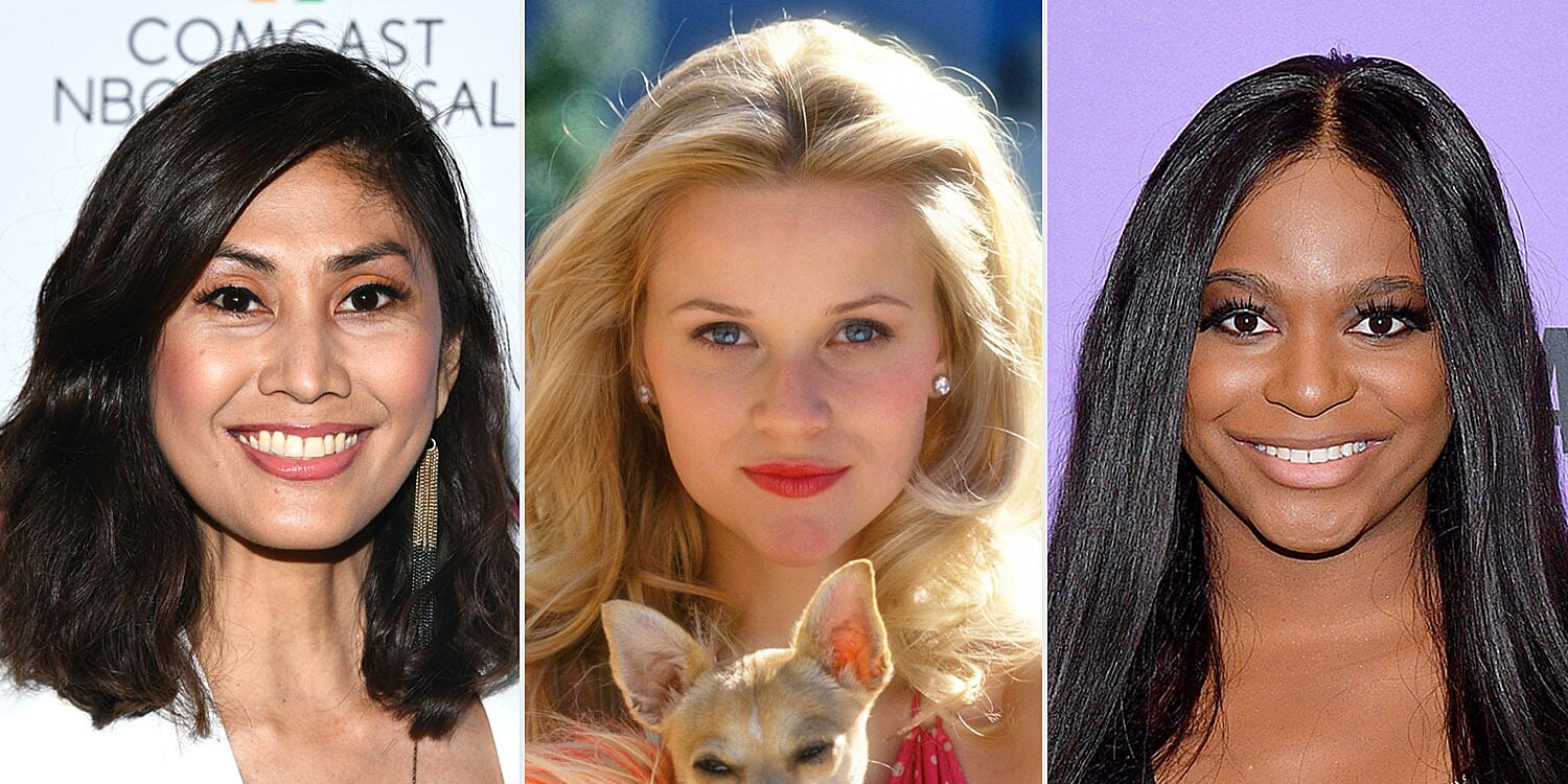 Legally Blonde Sets All-LGBTQ+ Cast for 20th Anniversary Live Read.jpg
