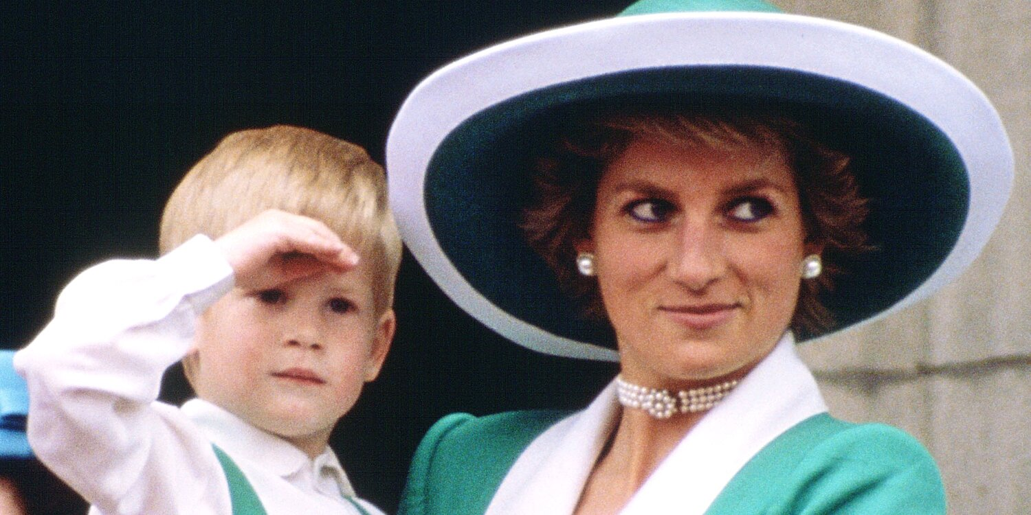 Trooping the Colour: Hats Off to the Royals' Best Looks Through the Years.jpg