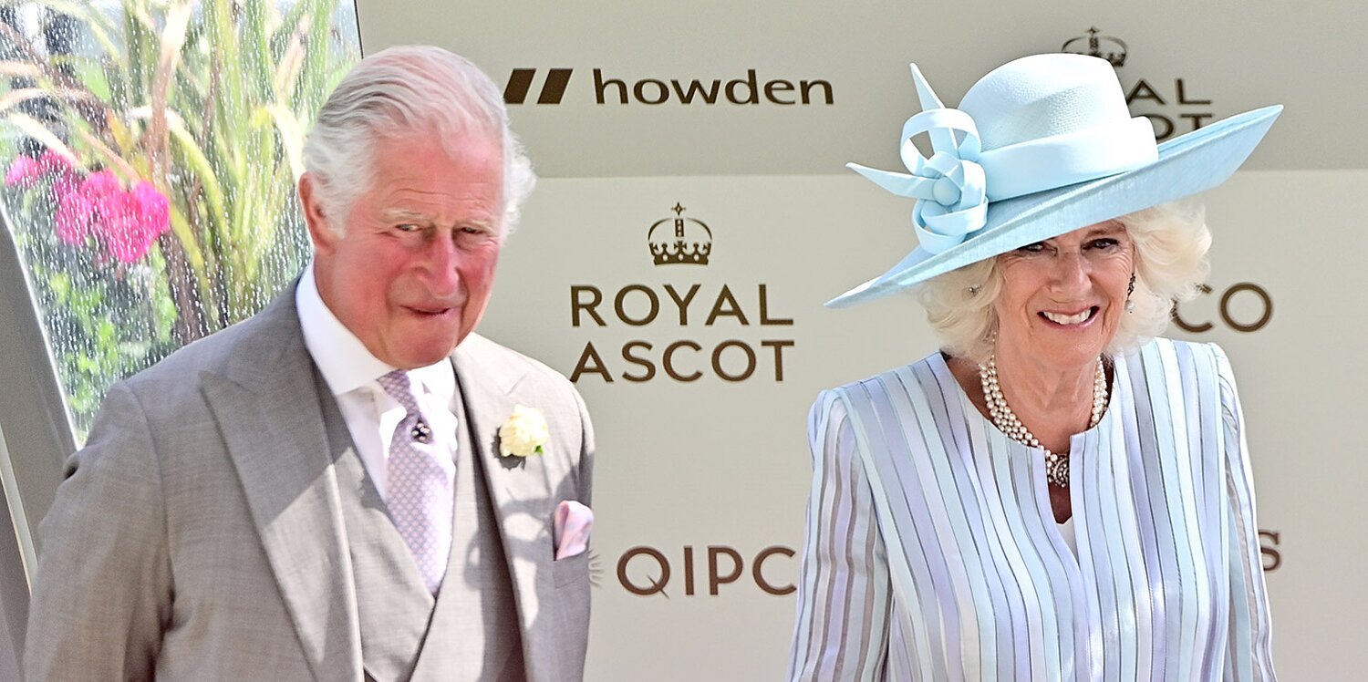 Why Royals Wore Name Tags at Royal Ascot - but Prince Charles and Camilla Went Without.jpg