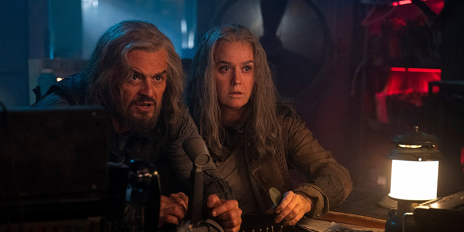Katy Perry and Orlando Bloom Transform to Deliver a Message from 2055 About the Importance of Voting Rights.jpg