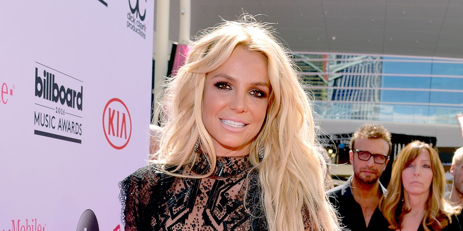 Britney Spears Officially Files Petition to Remove Dad Jamie as Conservator, Requests Jason Rubin.jpg