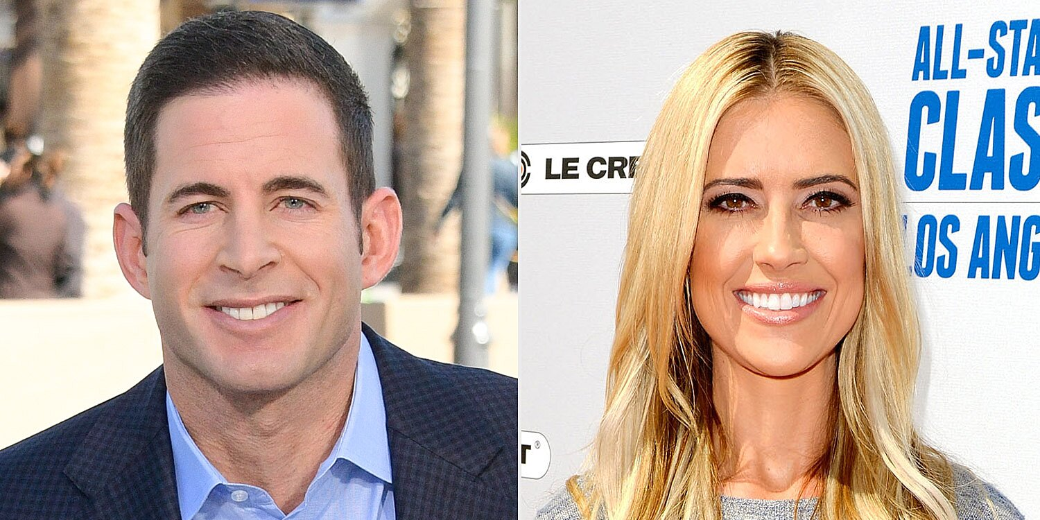 Tarek El Moussa Is 'Super Remorseful' He 'Lashed Out' at Ex Christina Haack, Says Source.jpg