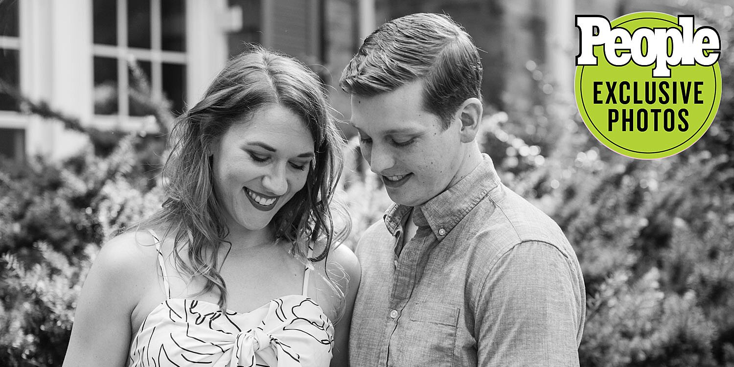 MAFS's Jessica Studer Is Pregnant, Expecting First Baby with Husband Austin Hurd: 'Super Excited'.jpg