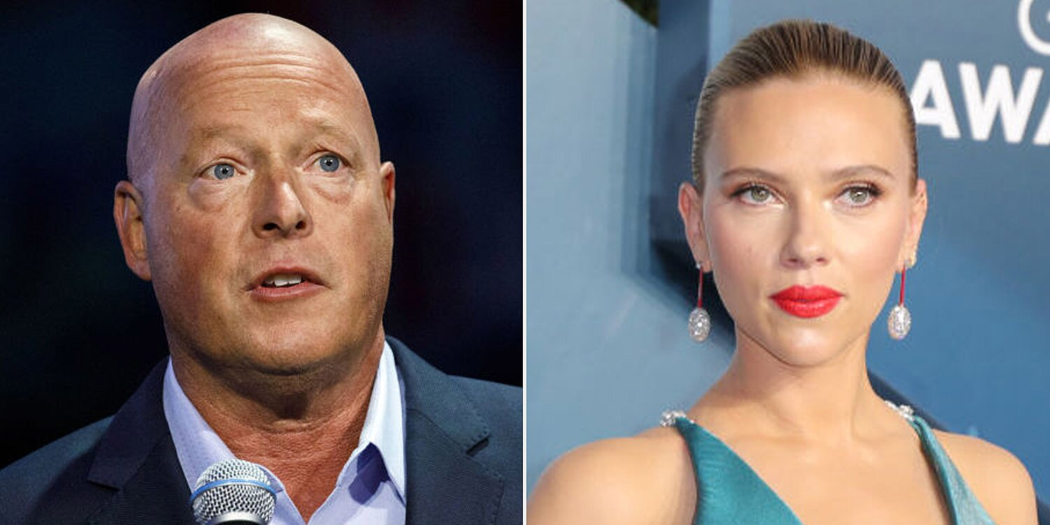 Disney CEO Defends Company amid Scarlett Johansson Lawsuit: Talent Is Our 'Most Important Asset'.jpg