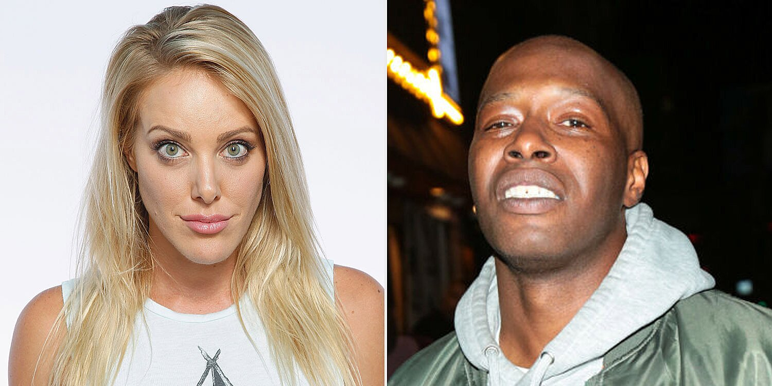Kate Quigley Opens Up About 'Special Connection' with Fuquan Johnson After Suspected Group Overdose.jpg