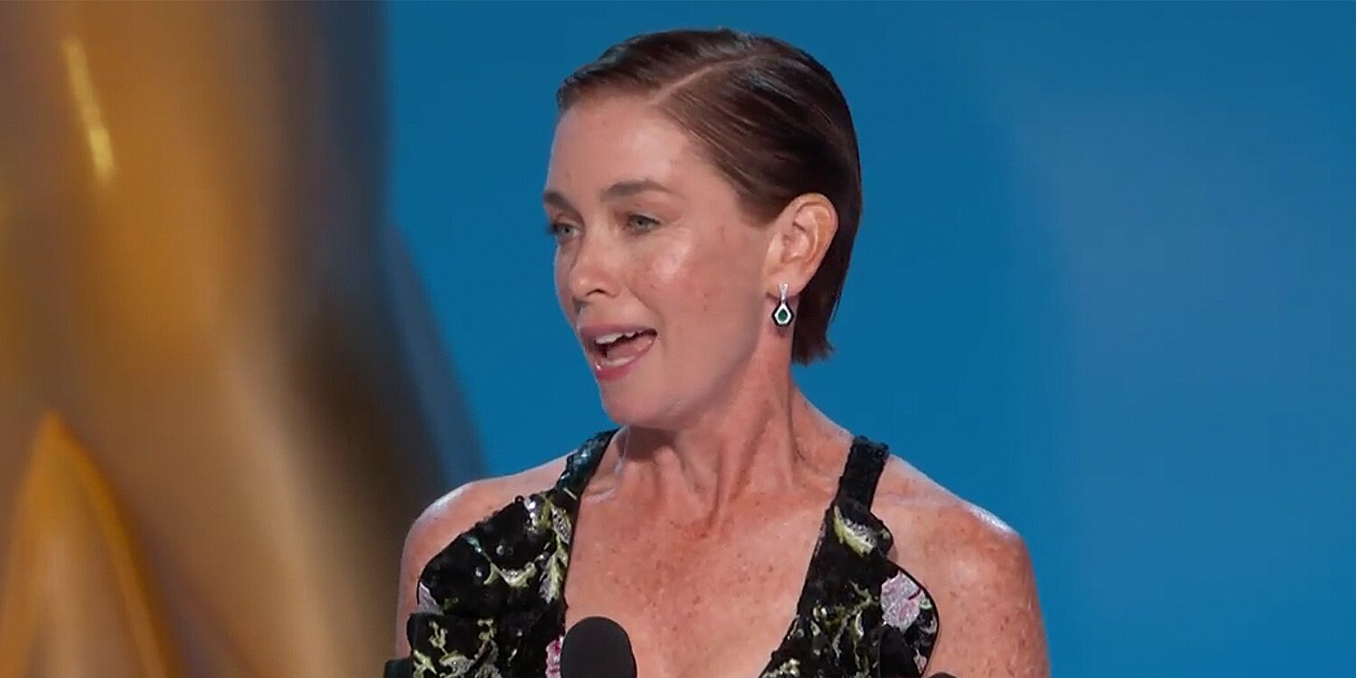 Julianne Nicholson Thanks Kate Winslet While Accepting Emmy Win: 'I Owe This to You'.jpg