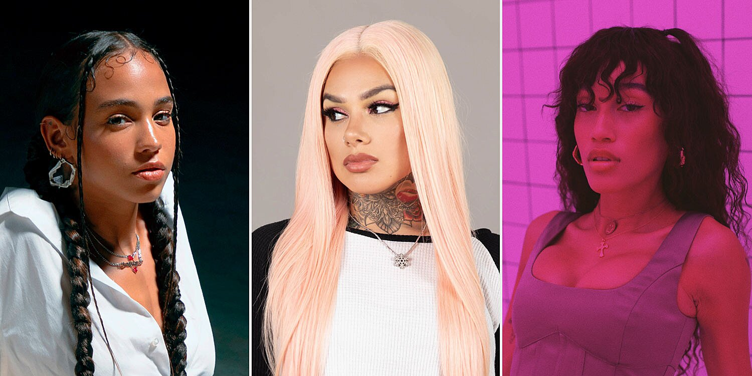 Get to Know PEOPLE's 10 Favorite Up and Coming Latinx Musical Acts.jpg
