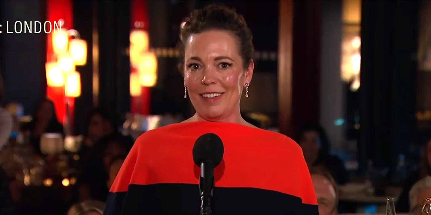 Olivia Colman Dedicates Emmy Win to Her Dad, Who Died 'During COVID': 'I Wish He Was Here'.jpg