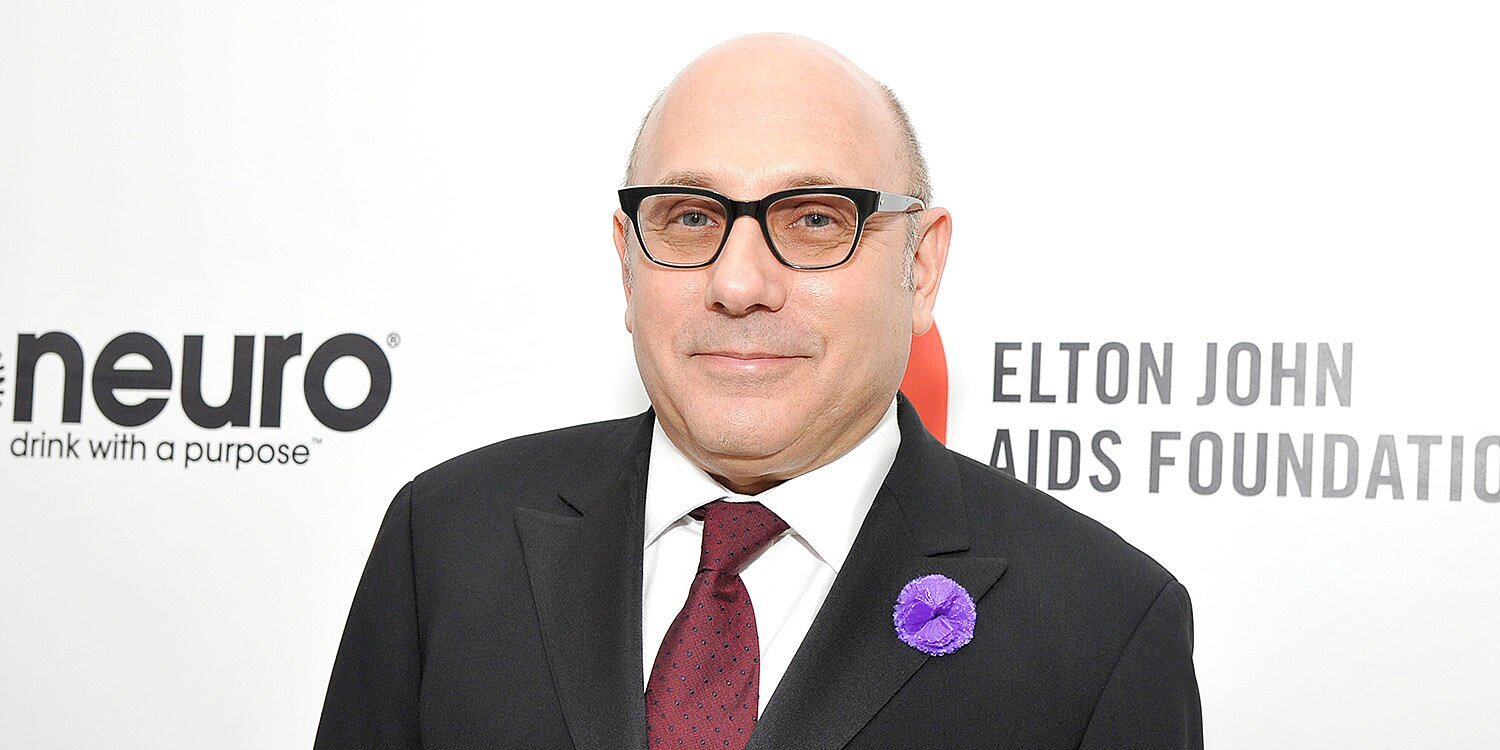 Willie Garson Recalled Almost Missing Out on Sex and the City Role in One of His Last Interviews.jpg