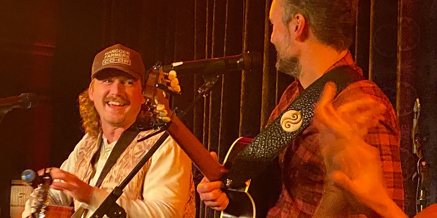 Eric Church Brings Morgan Wallen on Stage for Surprise Acoustic Appearance in Nashville.jpg