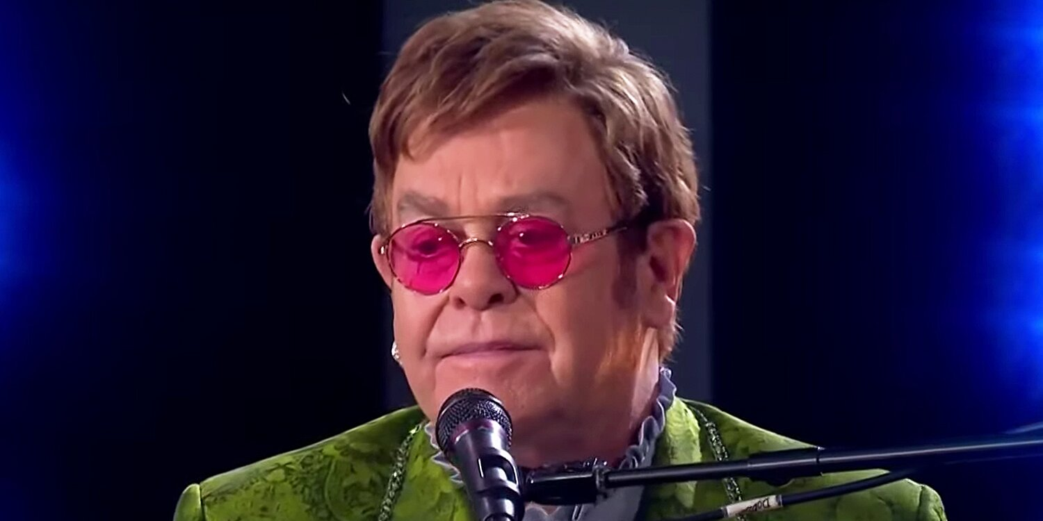 Elton John Calls for 'Love and Solidarity' During Global Citizen Live Performance in Paris.jpg