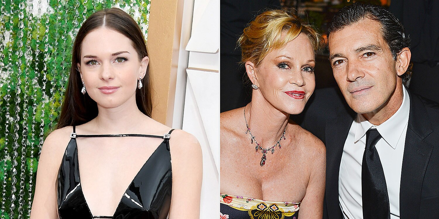 Melanie Griffith and Antonio Banderas' Daughter Stella Files to Drop Griffith from Last Name.jpg