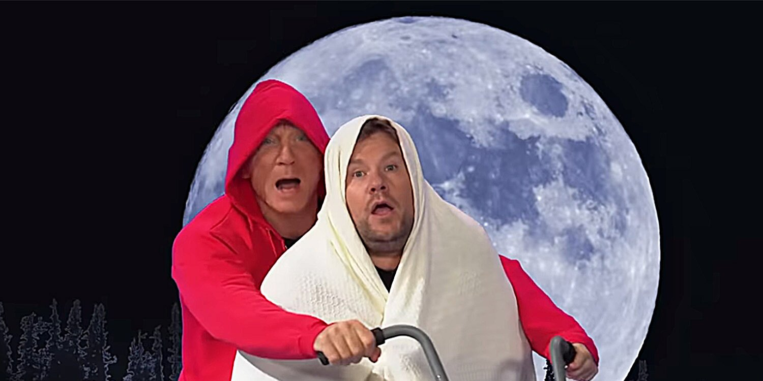 Daniel Craig and James Corden Recreate 24 Classic Films in 10 Minutes in Honor of No Time to Die.jpg