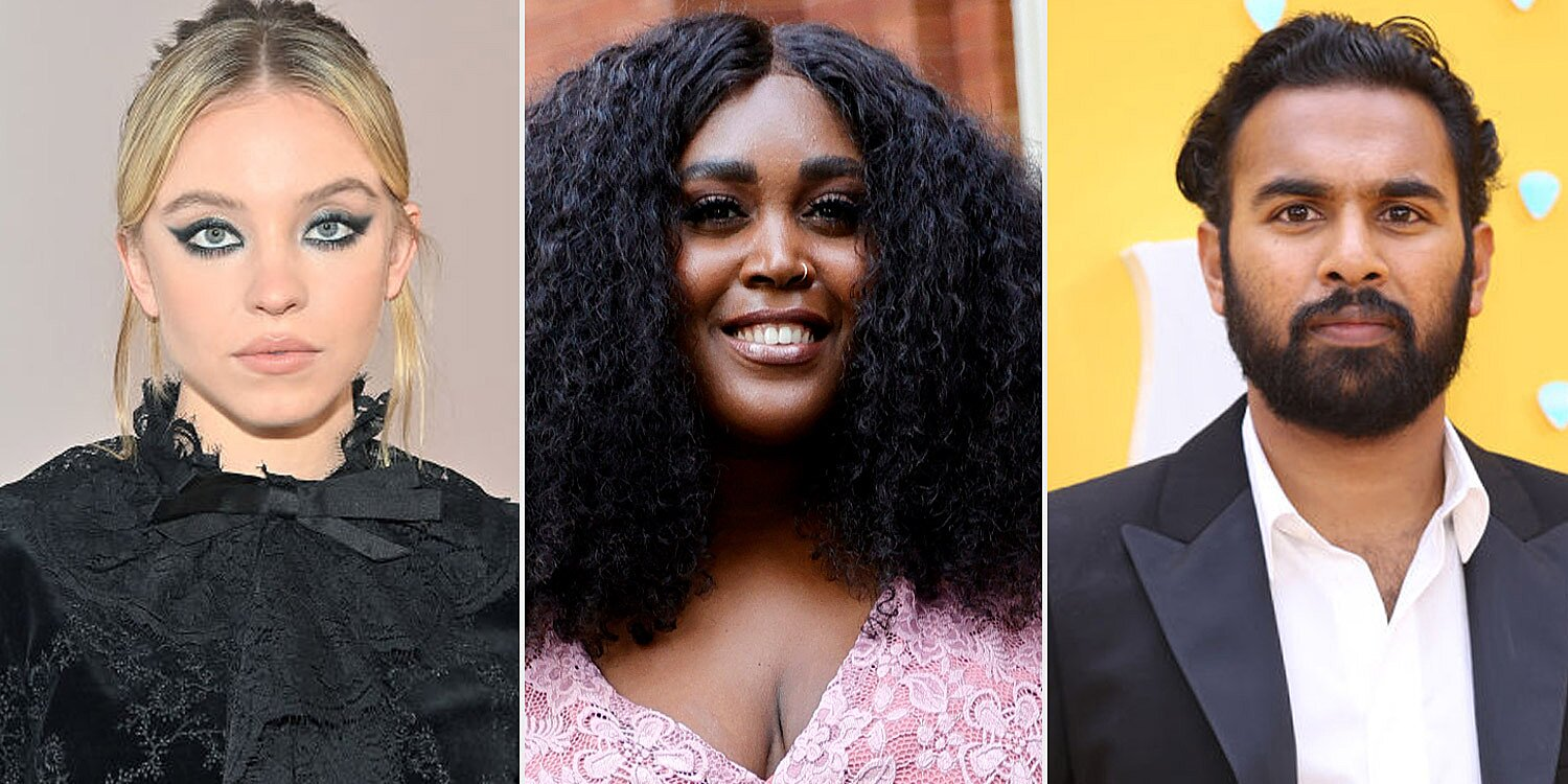 Introducing PEOPLE's Ones to Watch 2021: Get to Know Hollywood's Rising Stars.jpg