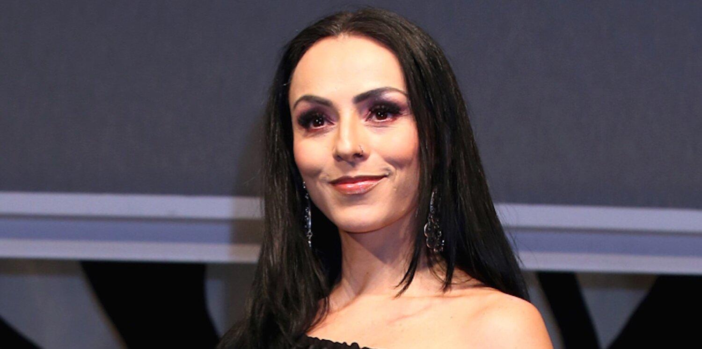 Ivonne Montero: 'Tengo daño pulmonar y ahorita tengo 39.2 de fiebre'