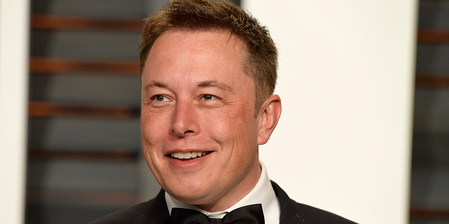 <em>Saturday Night Live</em> offers first look at controversial host Elon Musk