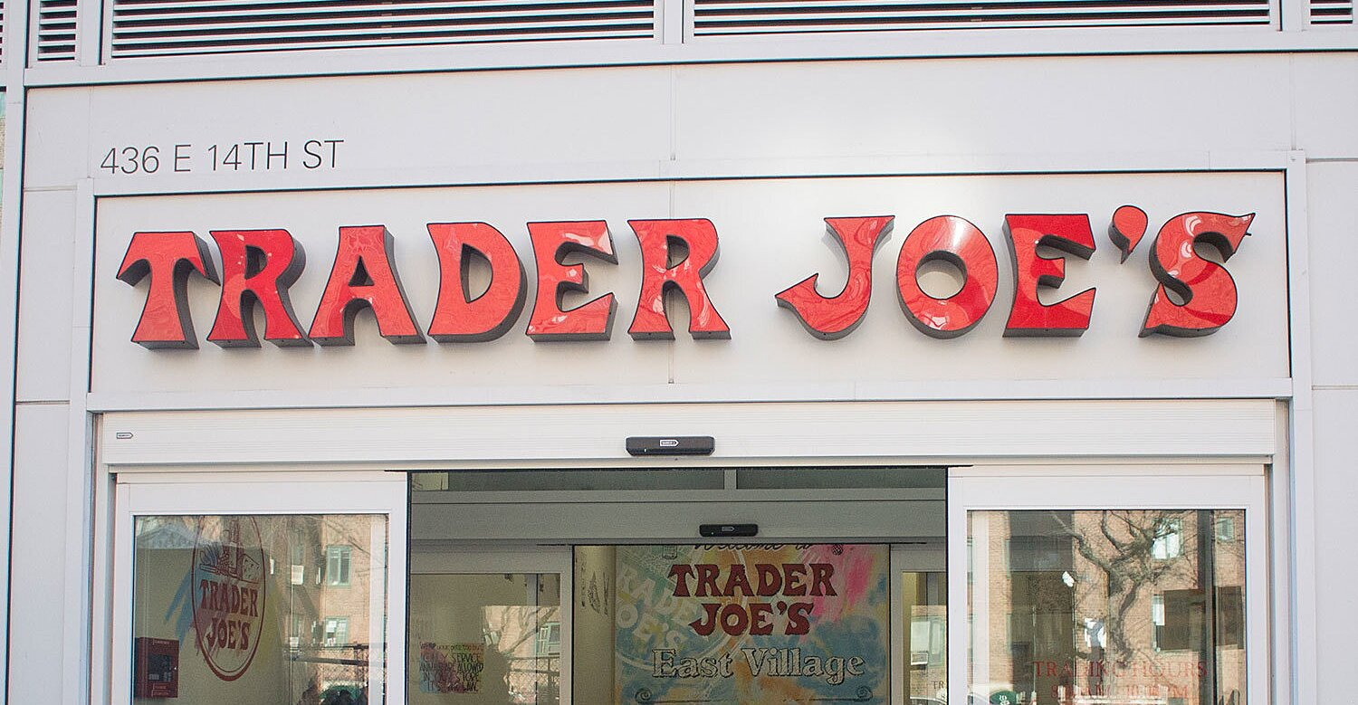 This Trader Joe's Product Is My Secret Ingredient for Quick, Healthy Meals