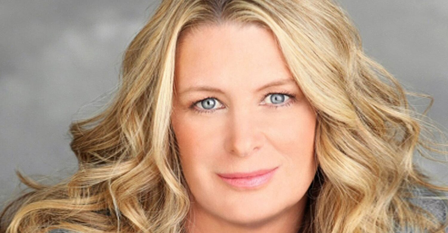 Kristin Hannah Shares Exclusive First Look at New Novel, The Four Winds — Read the Excerpt!