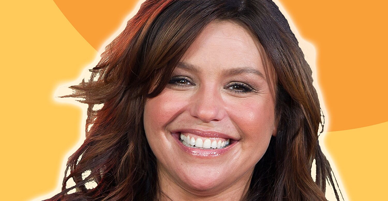 Rachael Ray's Spanakopita Frittata Is Our New Favorite Meal-Prep Breakfast