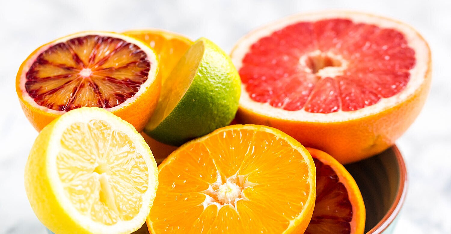 This Simple Microwave Trick Will Help You Get More Juice From Your Citrus