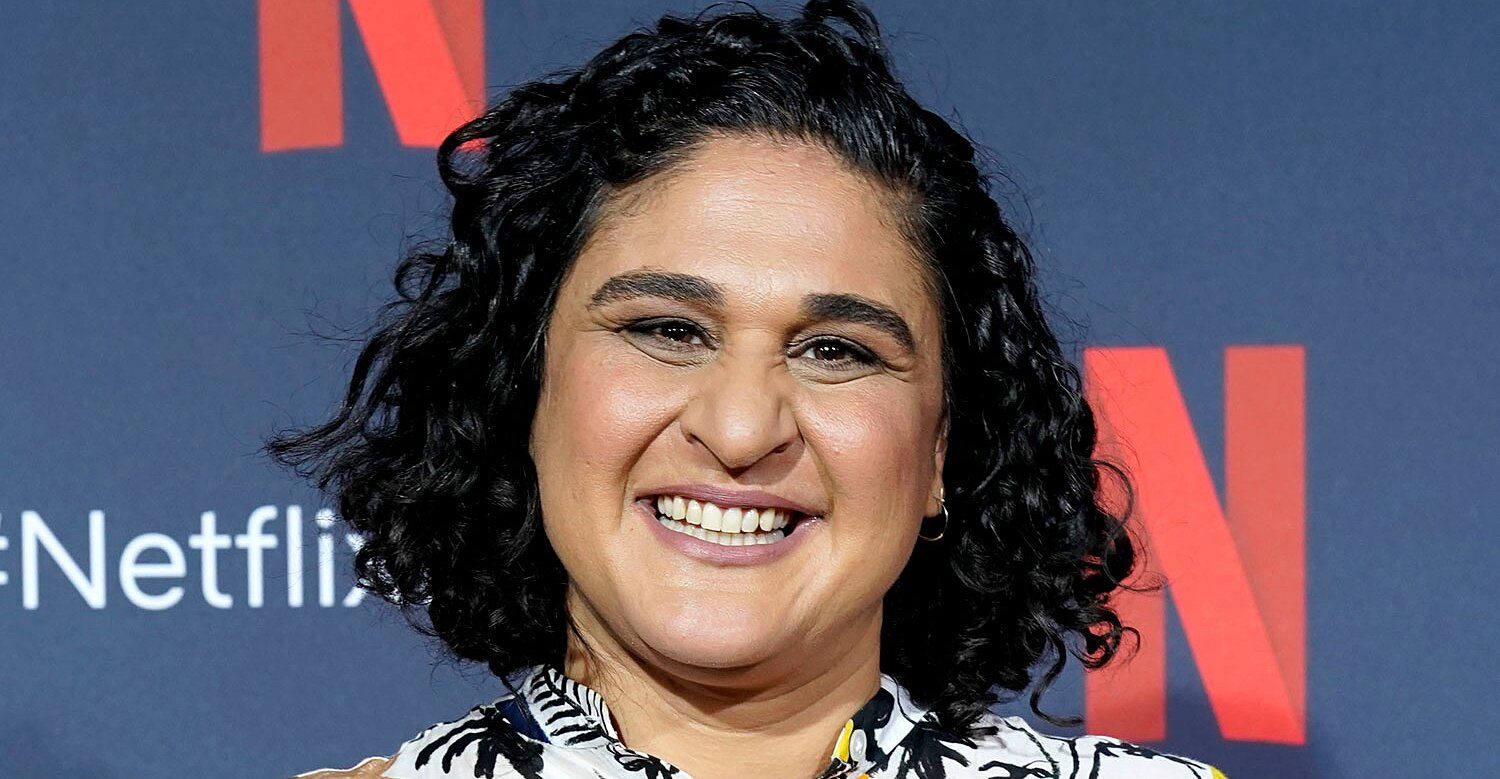 The #1 Ingredient for Better-Tasting Caramelized Onions, According to Samin Nosrat