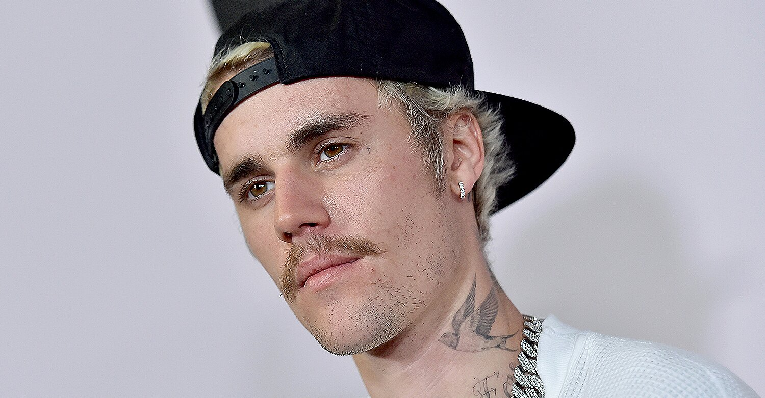 Justin Bieber denies 2014 sexual assault allegation, shares ...