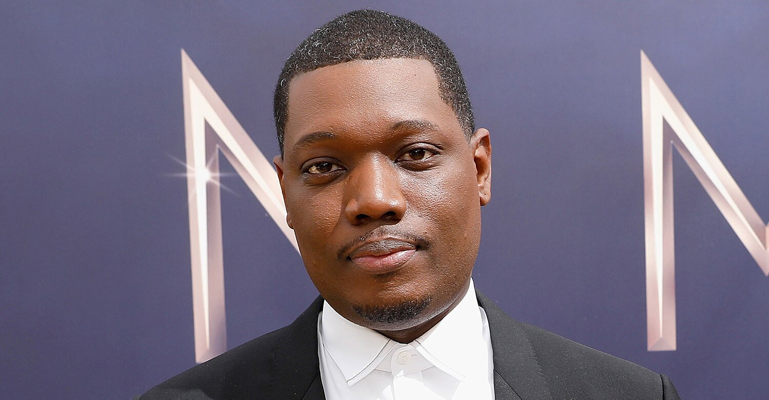 Photo of Michael Che Pays a Month's Rent for Everyone in Building His Grandma Lived Before Her Coronavirus Death | PEOPLE