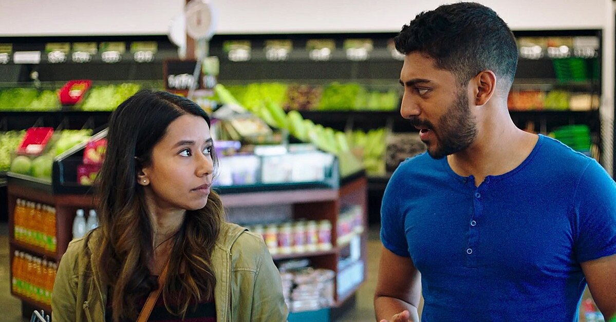 ew.com: How Insecure alum Sujata Day made her debut feature film on her own terms