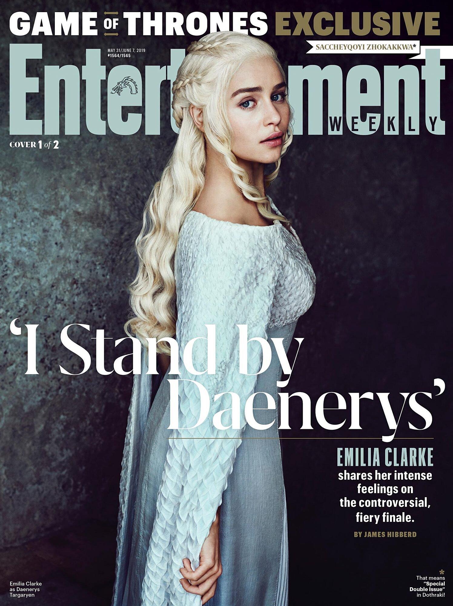 24+ Game Of Thrones Season 8 Episode 1 Reddit Stream  Pics