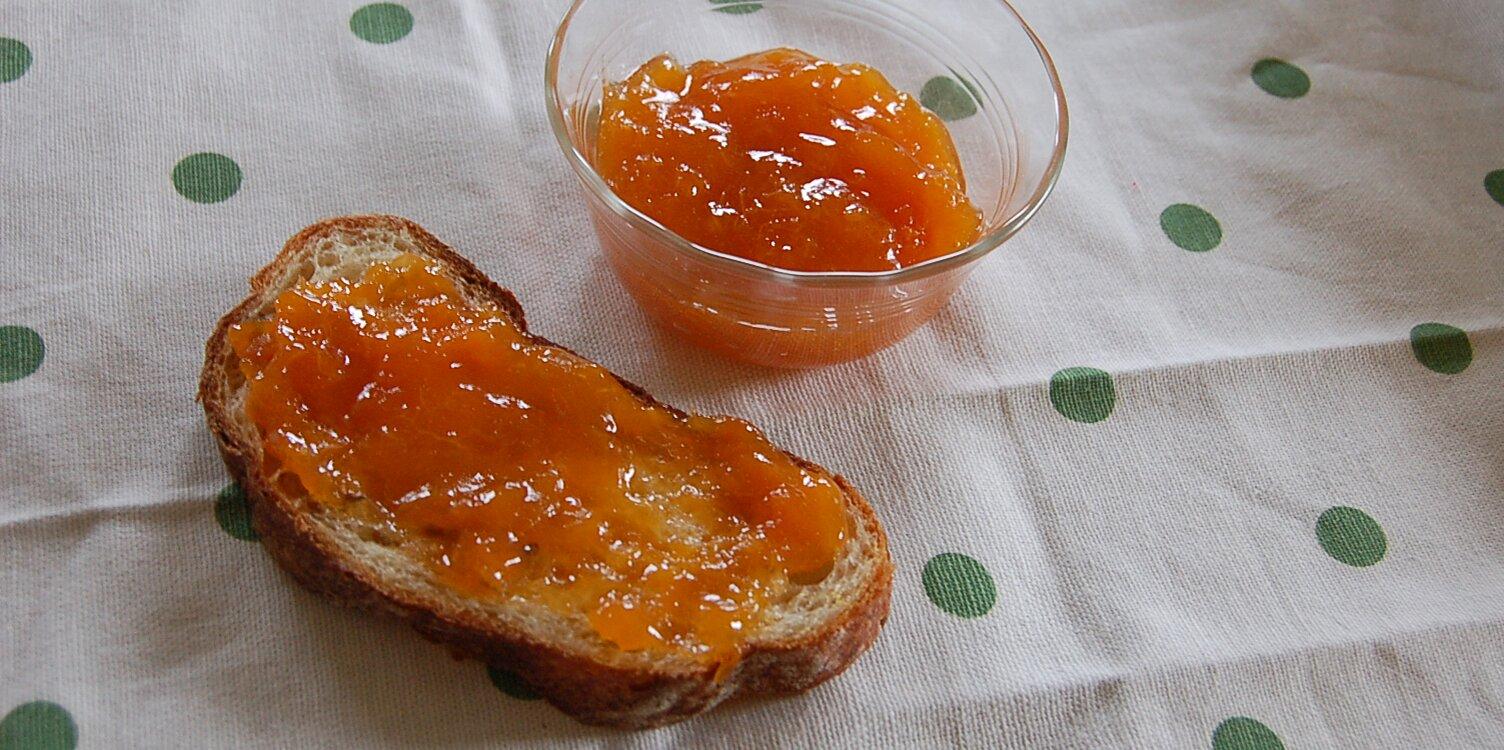apricot lavender jam recipe