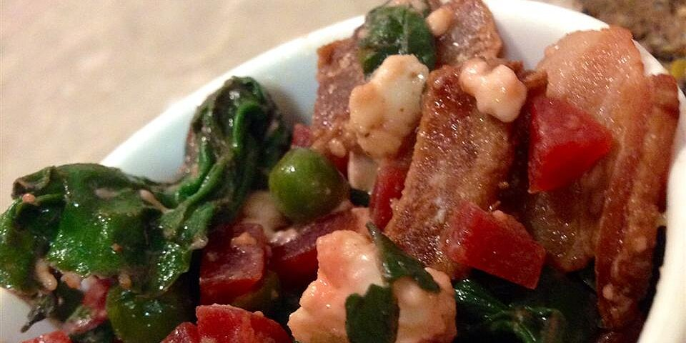 fresh beet salad recipe