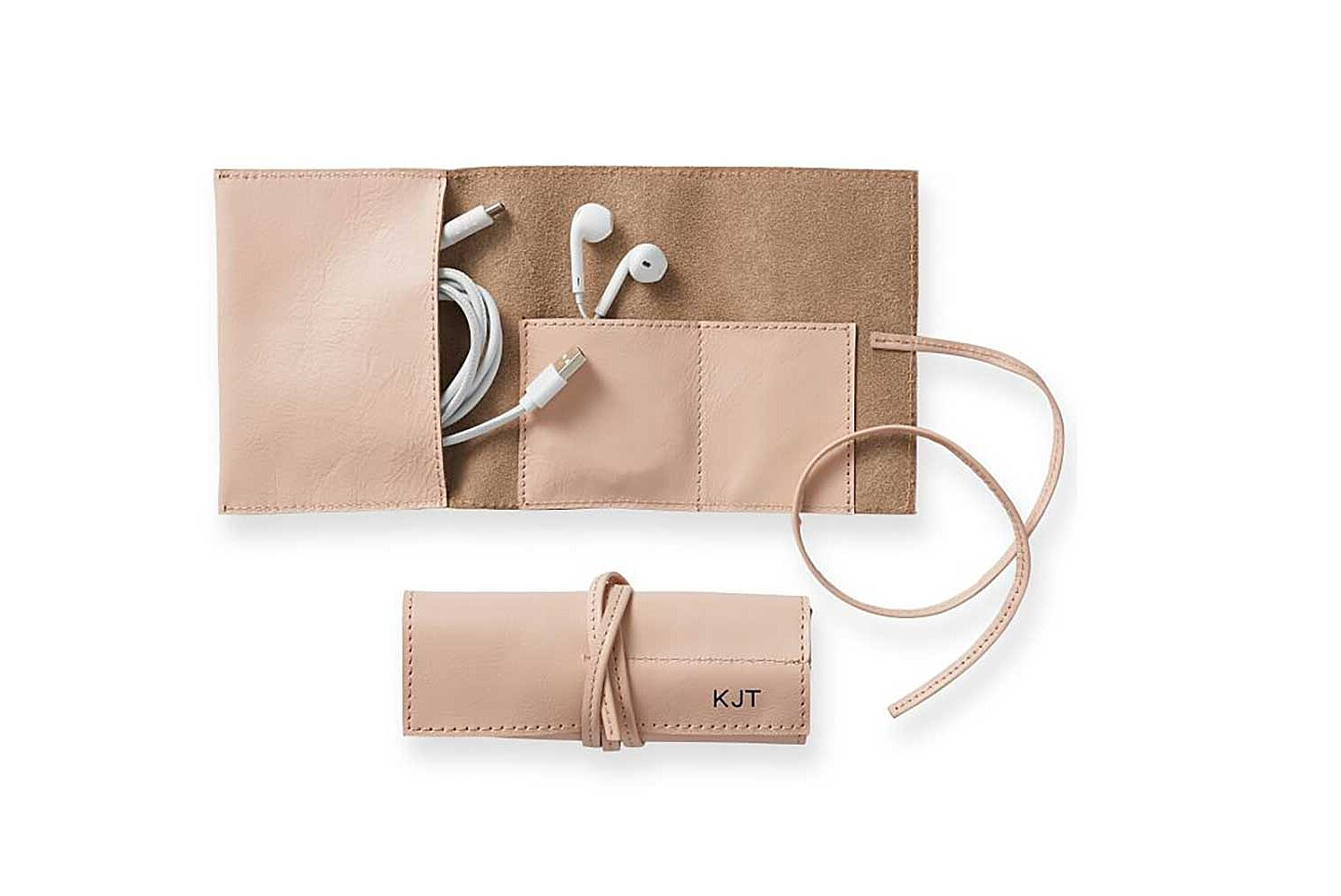The Best Personalized And Monogrammed Travel Accessories Travel Leisure