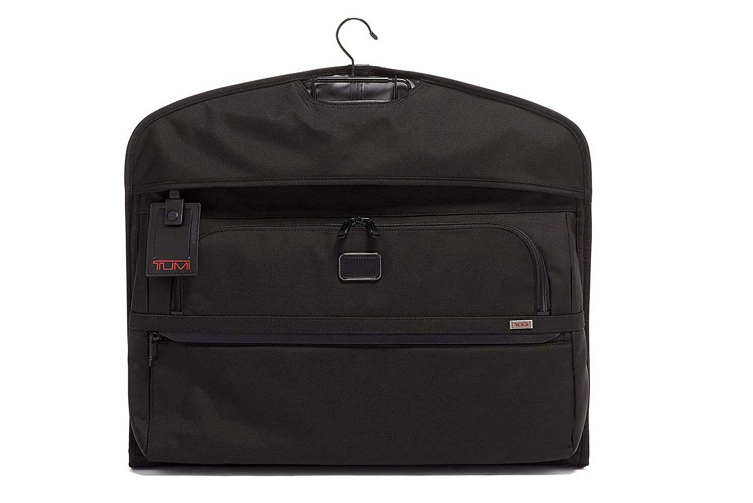 The Best Garment Bags For Travel
