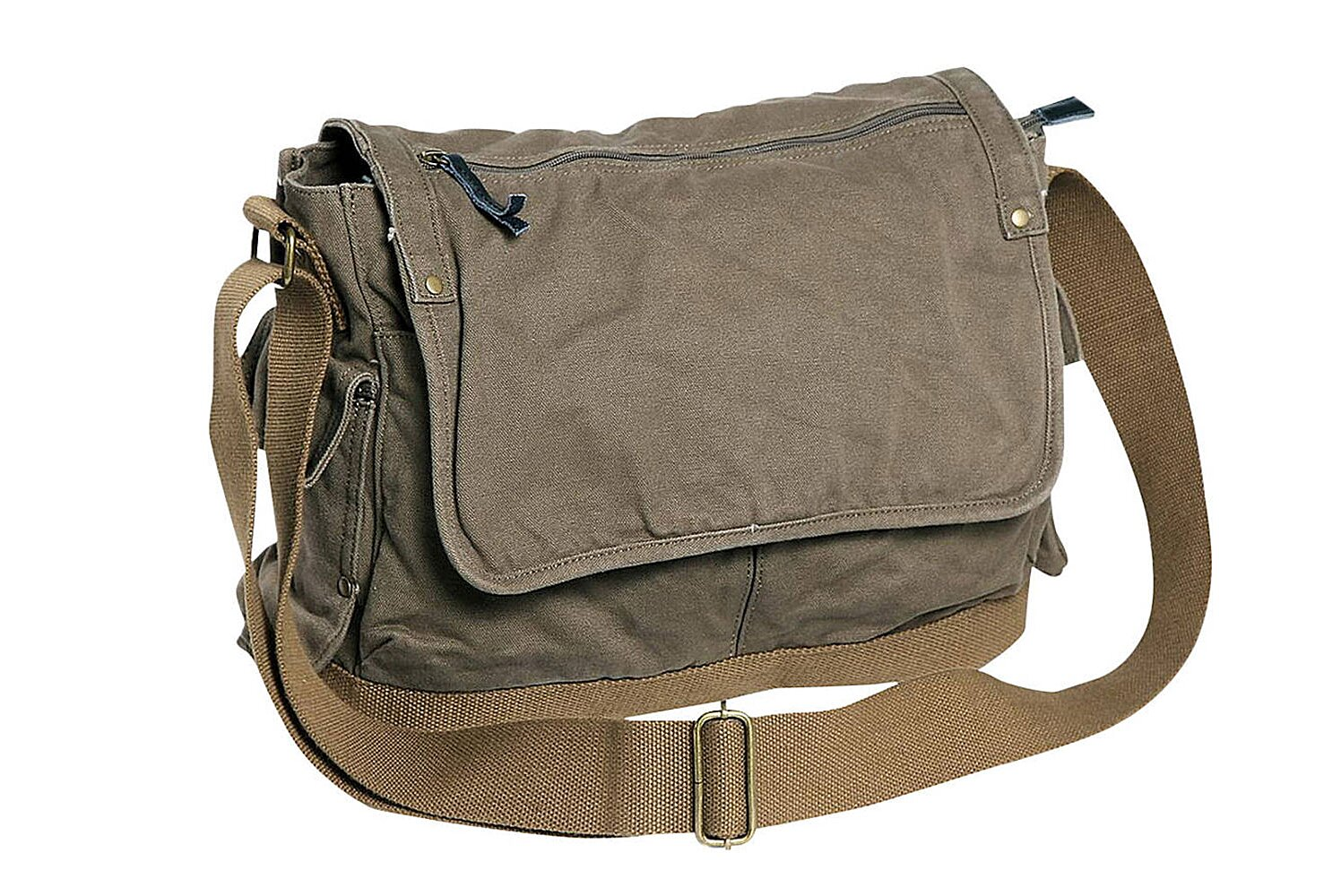 The Best Messenger Bags For 2020