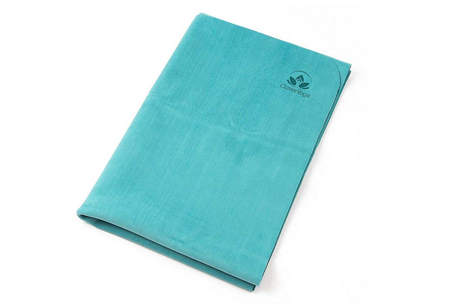 Best Travel Yoga Mats Travel Leisure Travel Leisure
