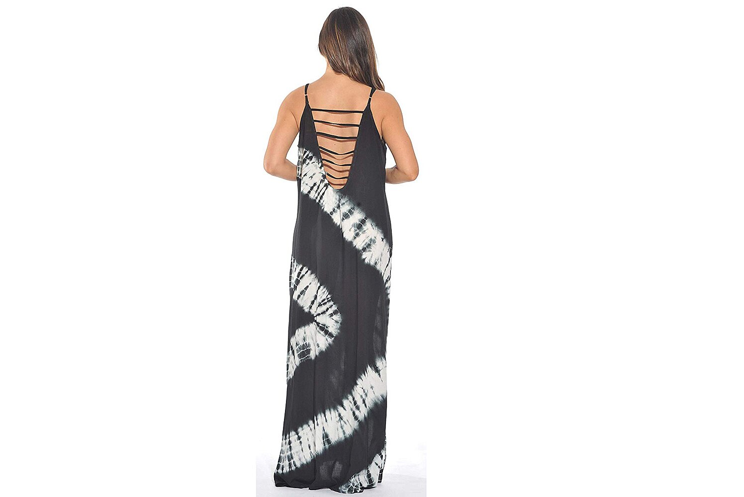 15 Breezy Maxi Dresses You Ll Be Wearing On Repeat This Summer Travel Leisure
