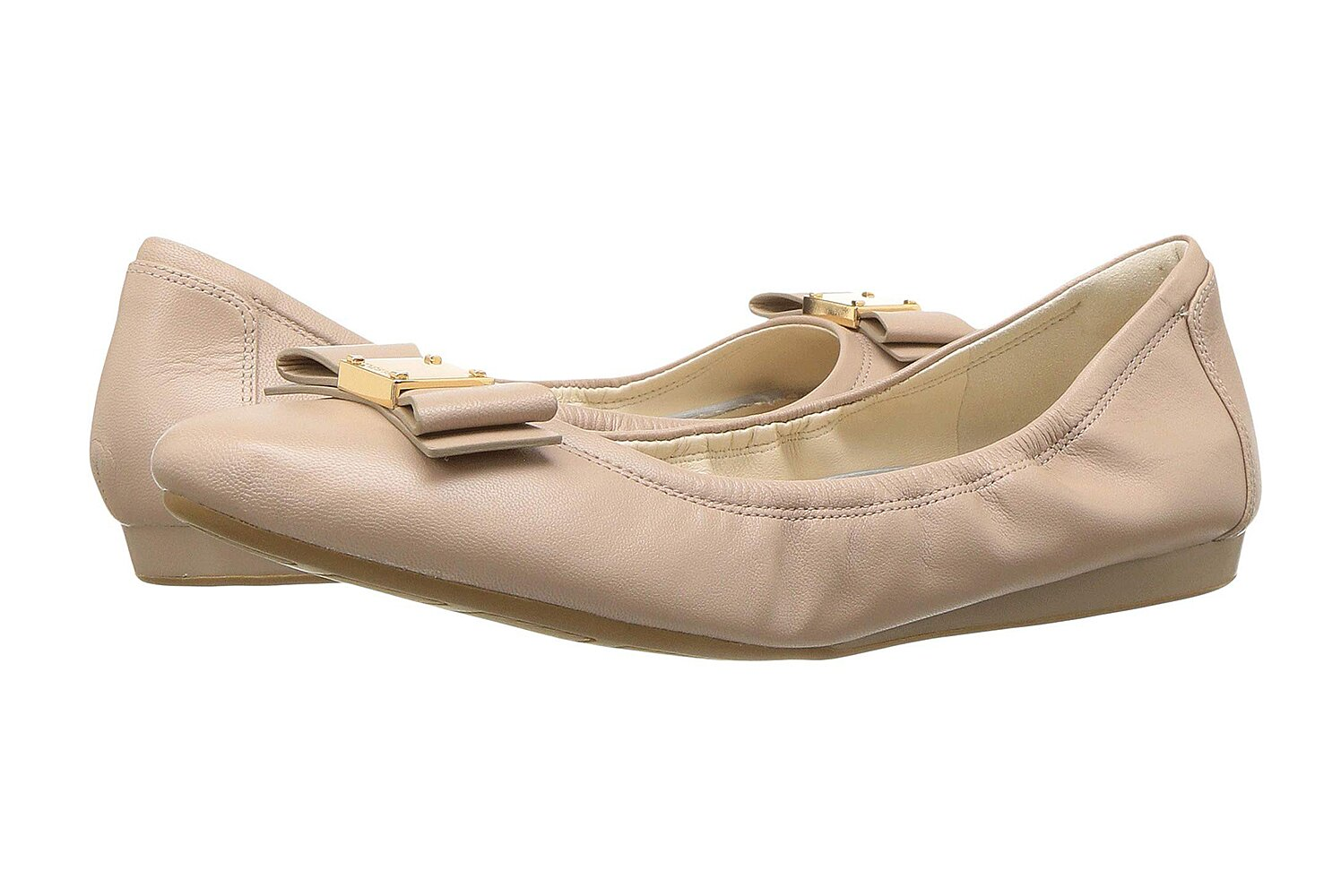 14 Most Comfortable Flats For 2020 According To Reviews Travel Leisure