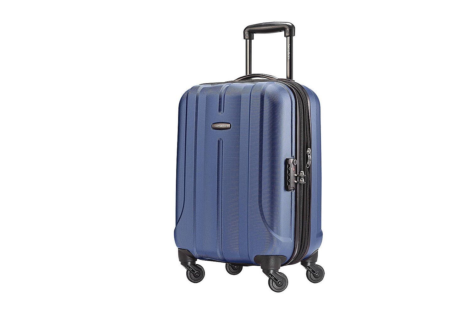 Post Cyber Monday 2019 Luggage Deals Travel Leisure