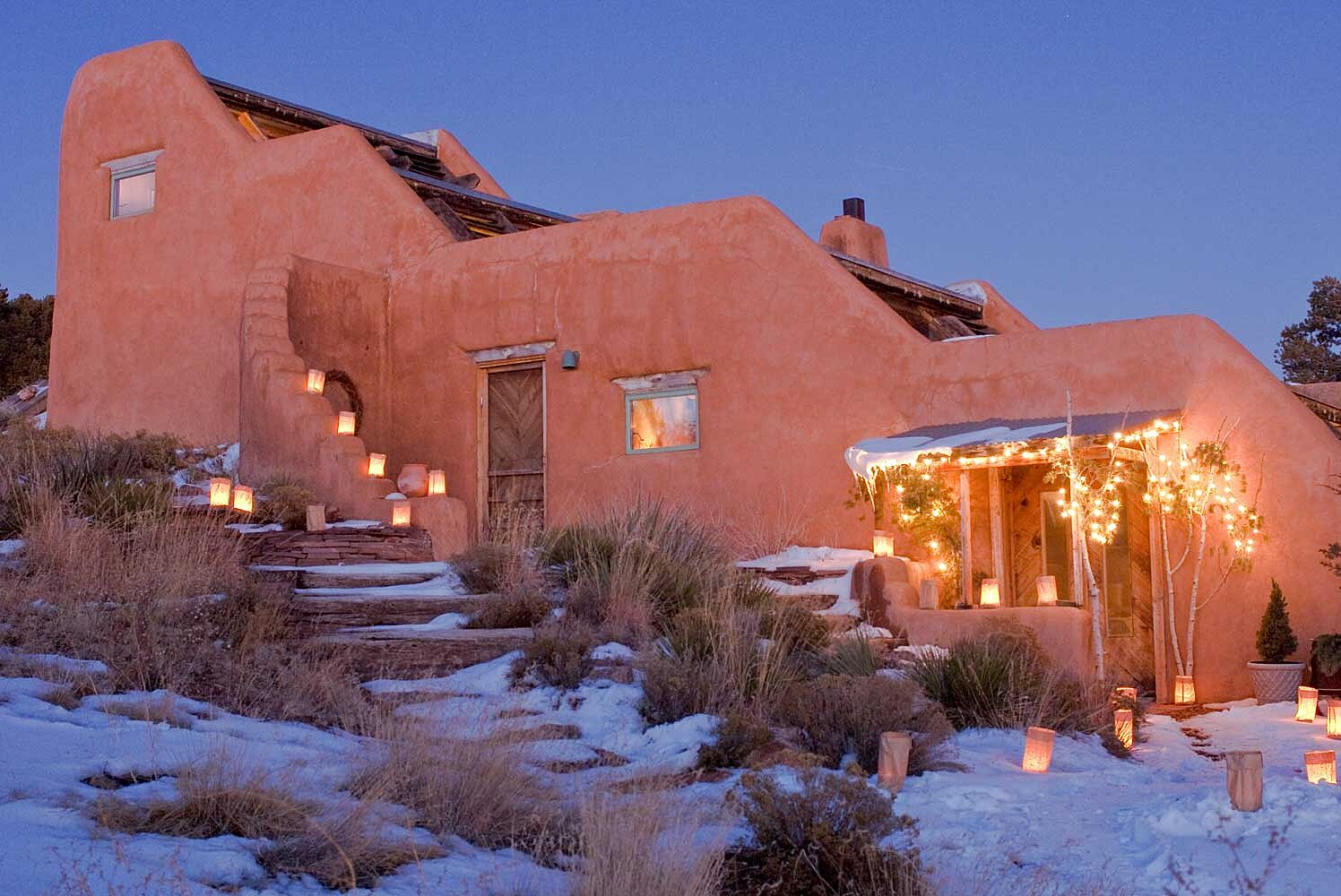 Most Affordable Winter Vacations In The U S Travel Leisure
